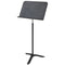 Hamilton Encore Automatic Clutch Music Stand
