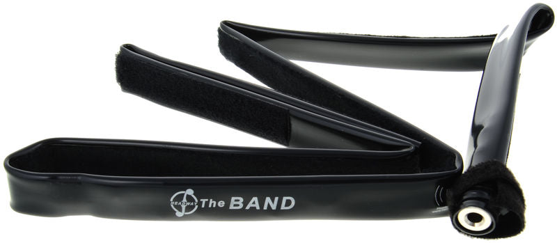 Headway Band Pickup for Double Bass