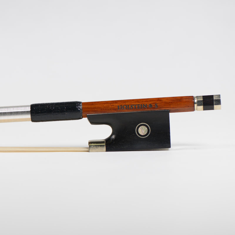 Holstein 1-star Sandalwood Violin Bow