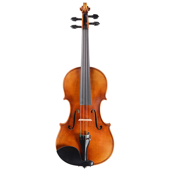 Holstein Traditional Plowden Violin