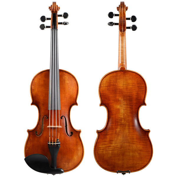Holstein Workshop Kreisler Violin