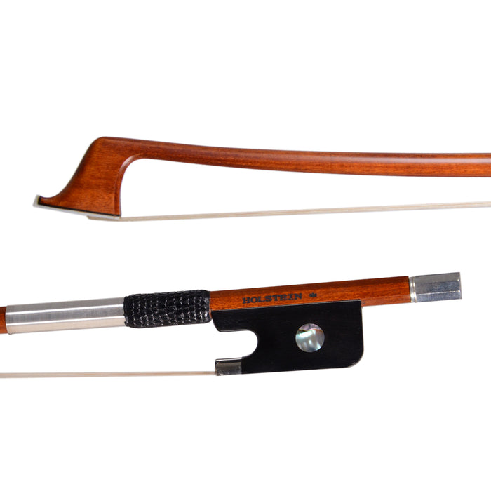 Holstein 1-star Pernambuco Cello Bow