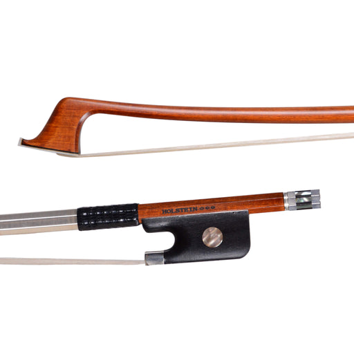 Holstein 3-star Pernambuco Cello Bow