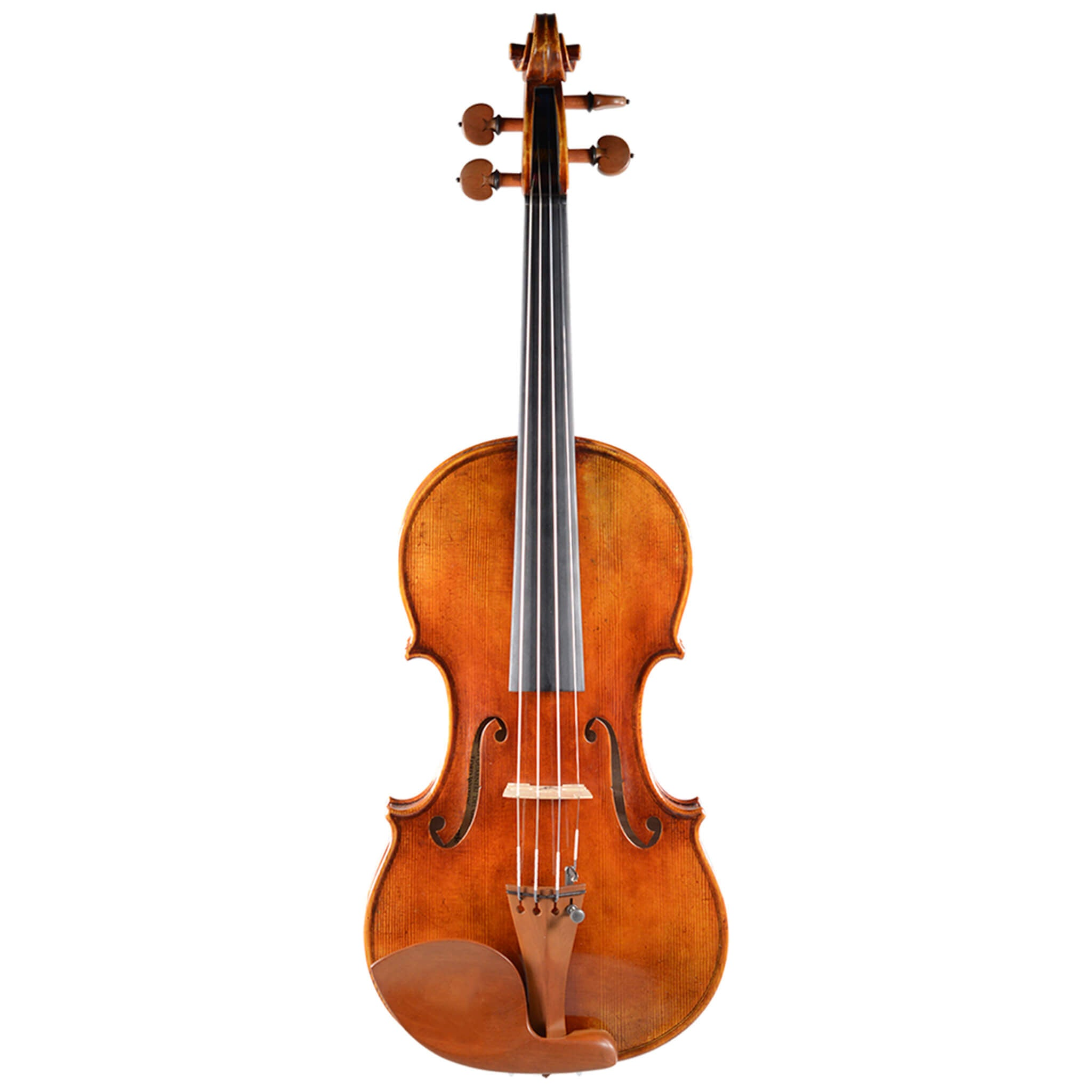 Holstein Premium Bench Lord Wilton 1742 Violin
