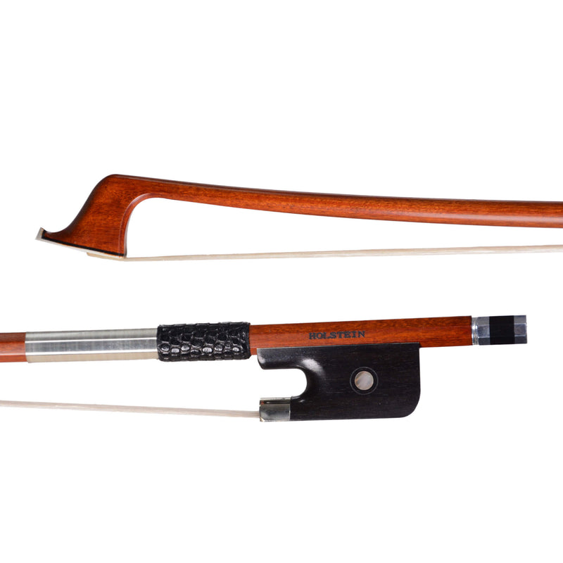 Holstein Pernambuco Cello Bow