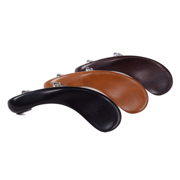 Holstein Freedom Violin Chinrest