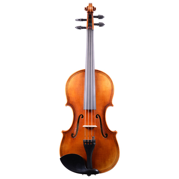 Holstein Traditional Maggini Violin