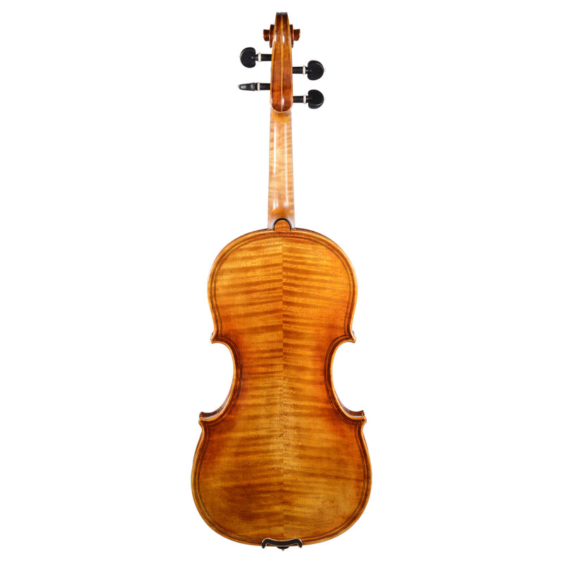 Holstein Workshop Maggini Violin