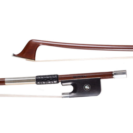 Holstein Yellow Sandalwood Cello Bow