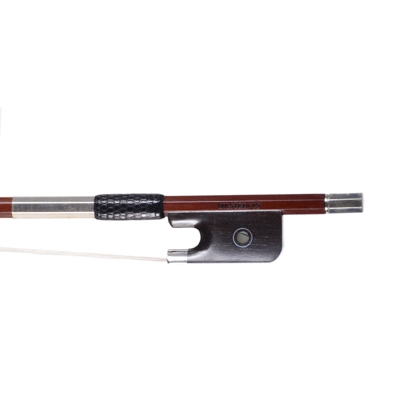 Holstein Yellow Sandalwood Viola Bow