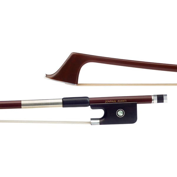 JonPaul Arpege Cello Bow