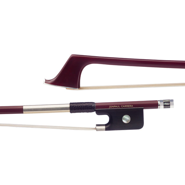 JonPaul Carrera Cello Bow