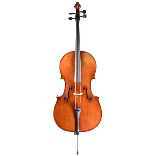 Ming Jiang Zhu 905 Cello