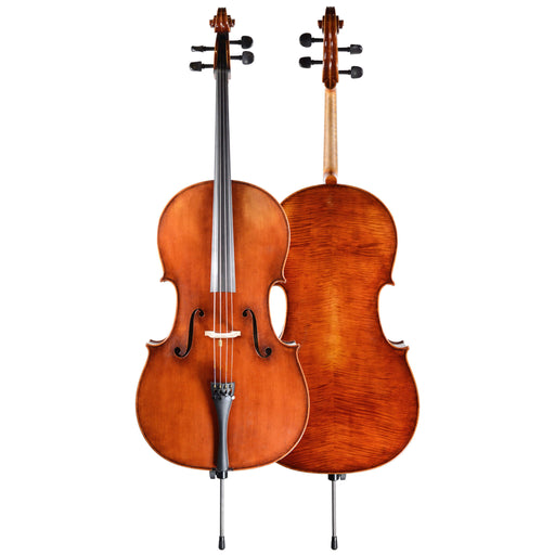 Ming Jiang Zhu 903 Cello