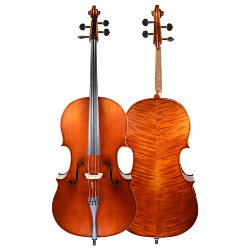 Ming Jiang Zhu 907 Cello