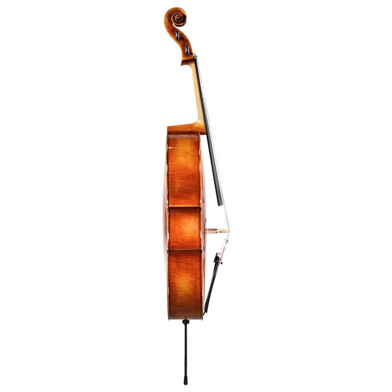 Ming Jiang Zhu 909 Cello