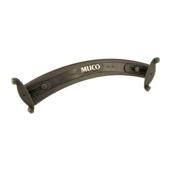 Muco Easy Model Viola Shoulder Rest