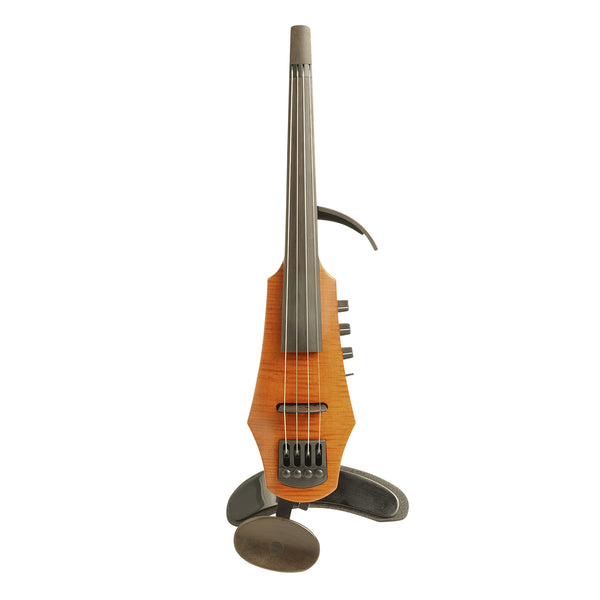 NS Design CR 4-string Electric Violin