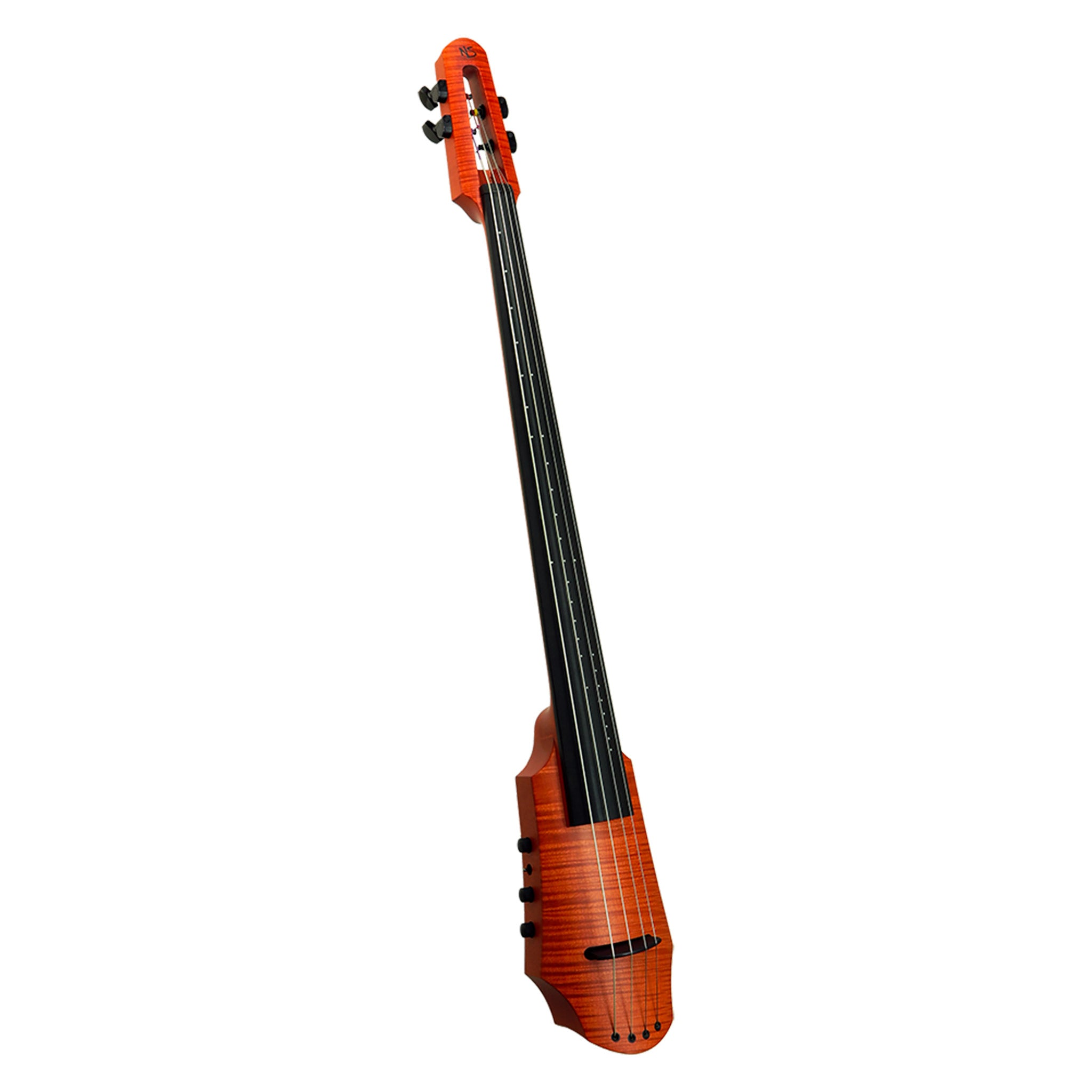 NS Design CR 4-string Electric Cello