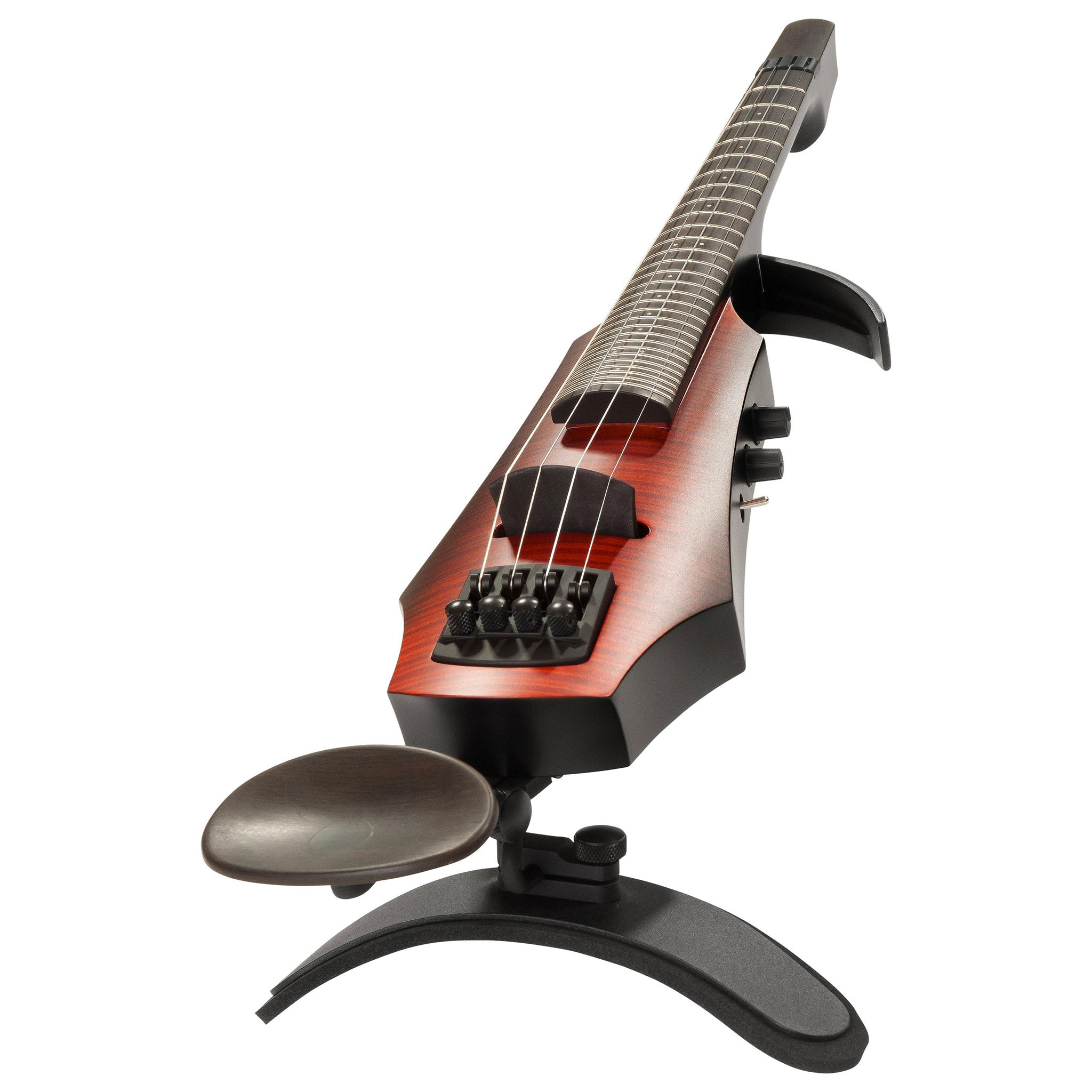 NS Design NXTa 4-string Fretted Electric Violin