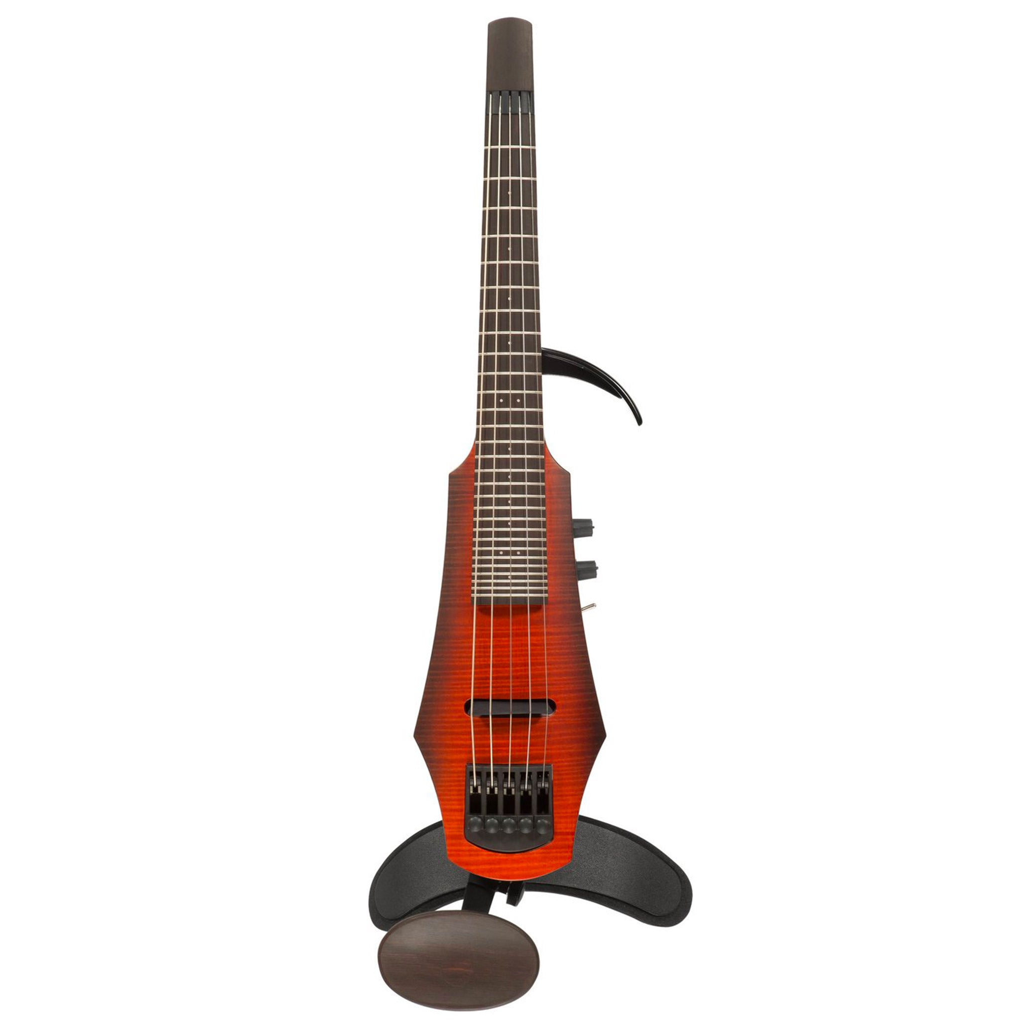 NS Design NXTa 5-string Fretted Electric Violin