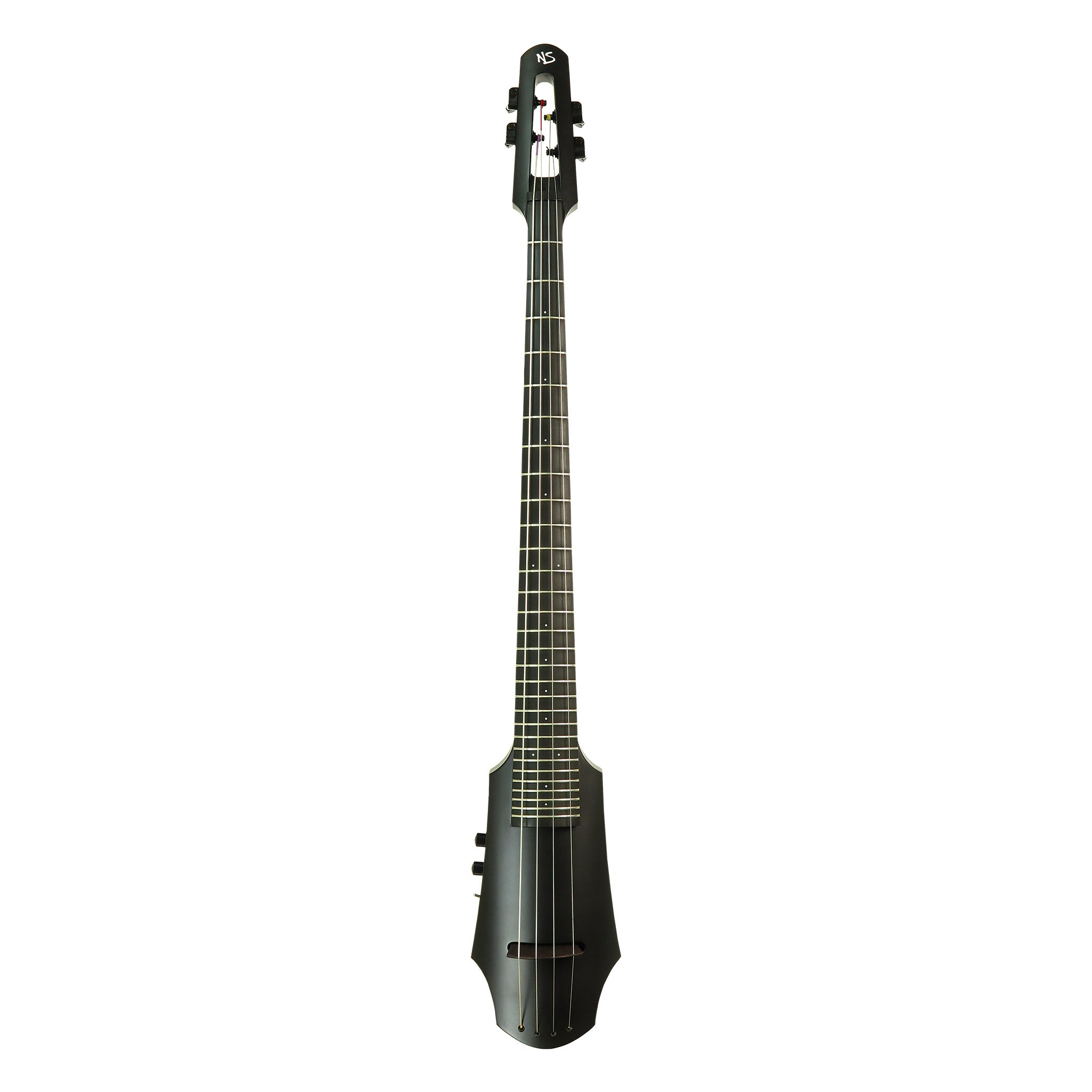 NS Design NXTa 4-string Fretted Electic Cello