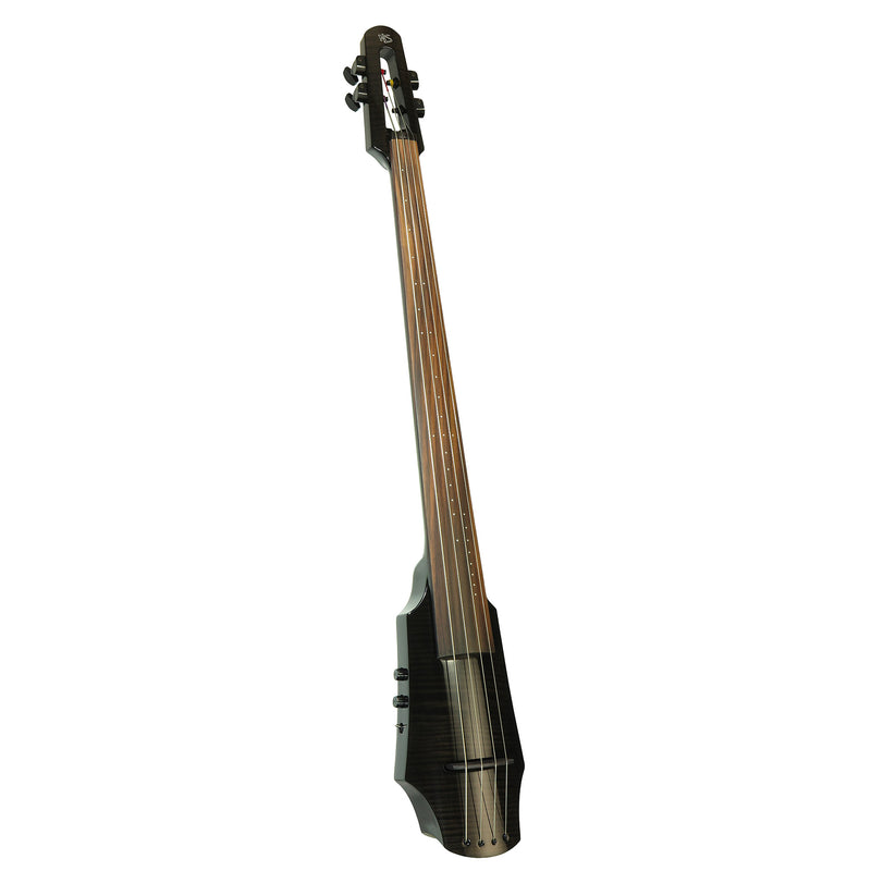 NS Design WAV 4-string Electric Cello