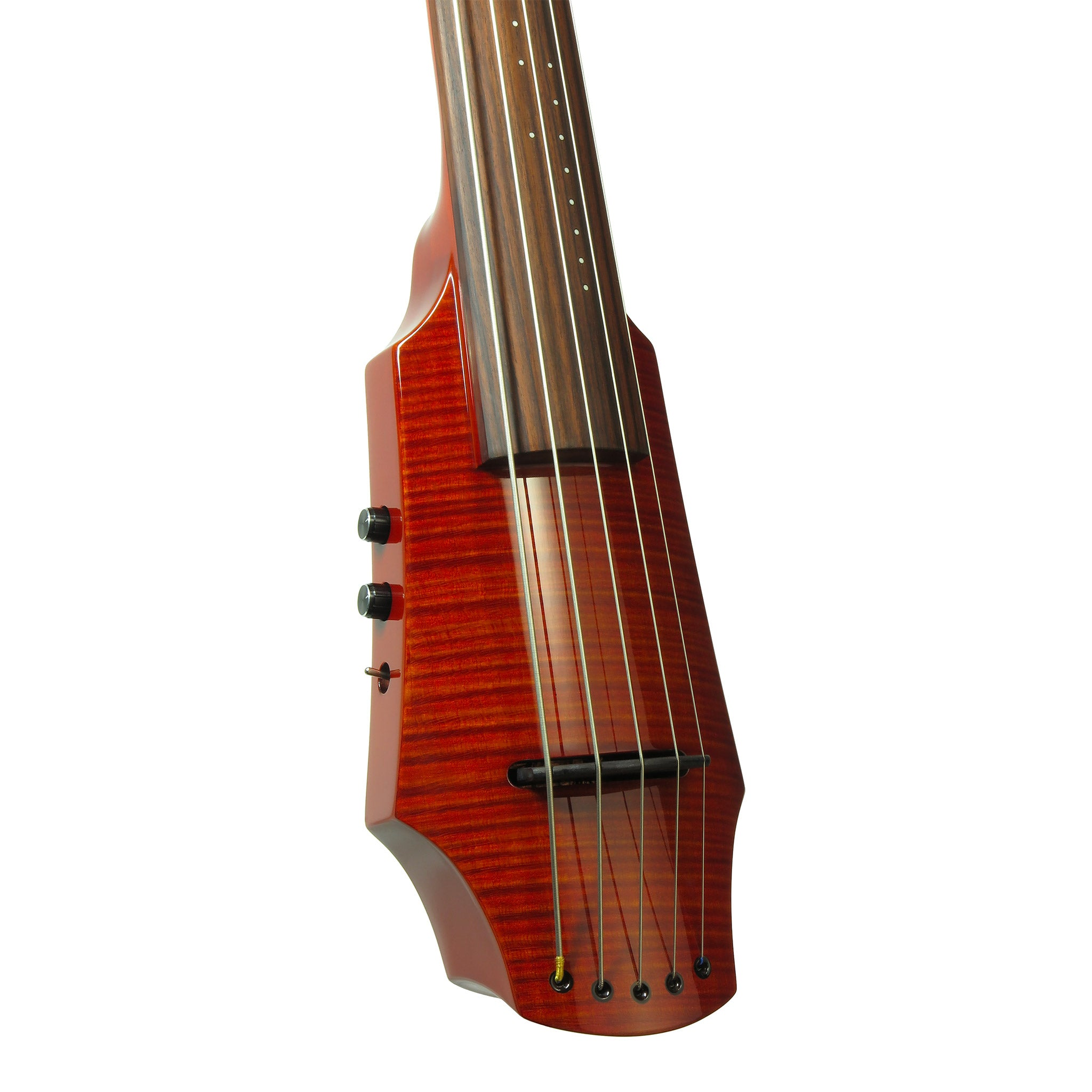 NS Design WAV 5-string Electric Cello
