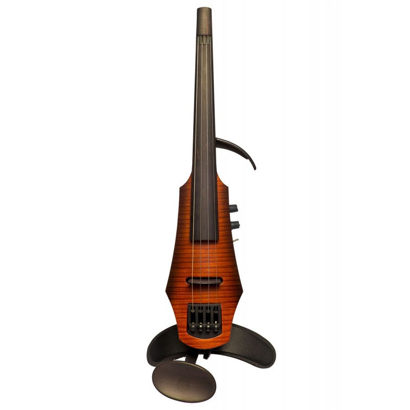 NS Design NXT4 Electric Violin w/ Case