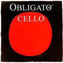 Pirastro Obligato Cello G String