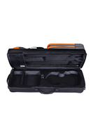 Bam Peak Performance Violin Case