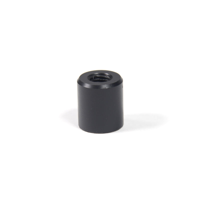 Saddle Rider Threaded Insert for Rubber Endpin Ball