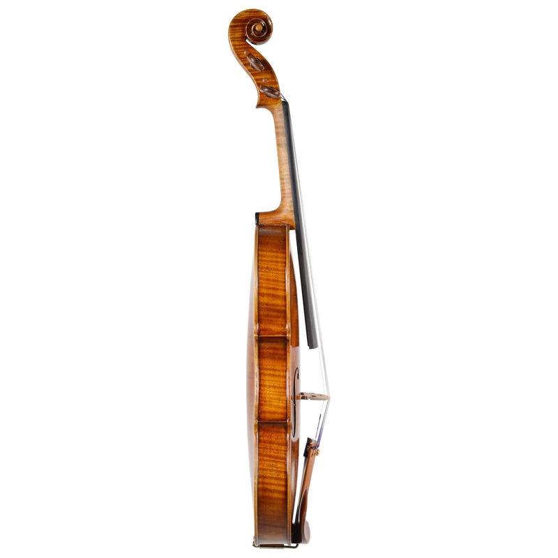Scott Cao Signature Series Violin