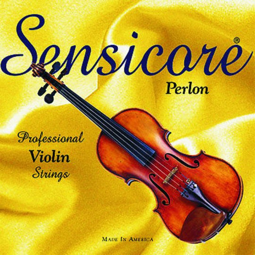 SENSICORE VIOLIN - B  NICKEL