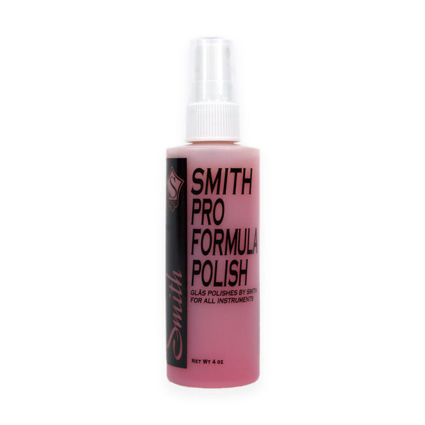 Smith Pro Formula Instrument Polish