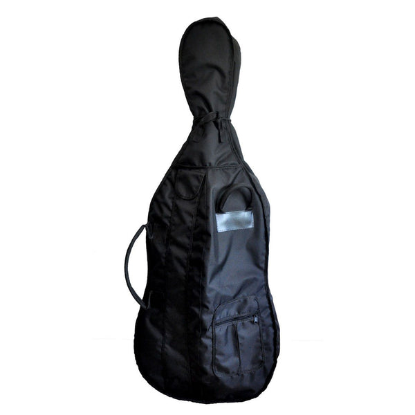 Soft Padded Cello Gig Bag