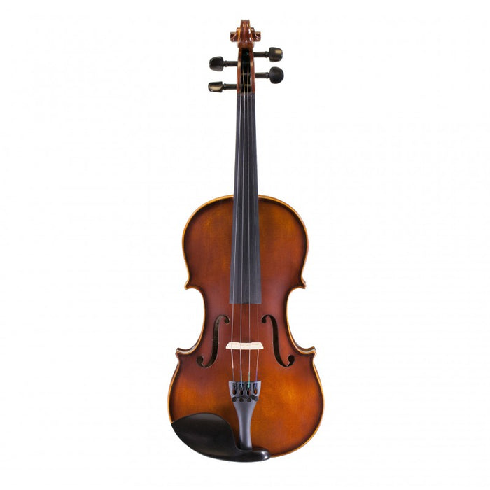 Tower Strings Entertainer Violin Outfit