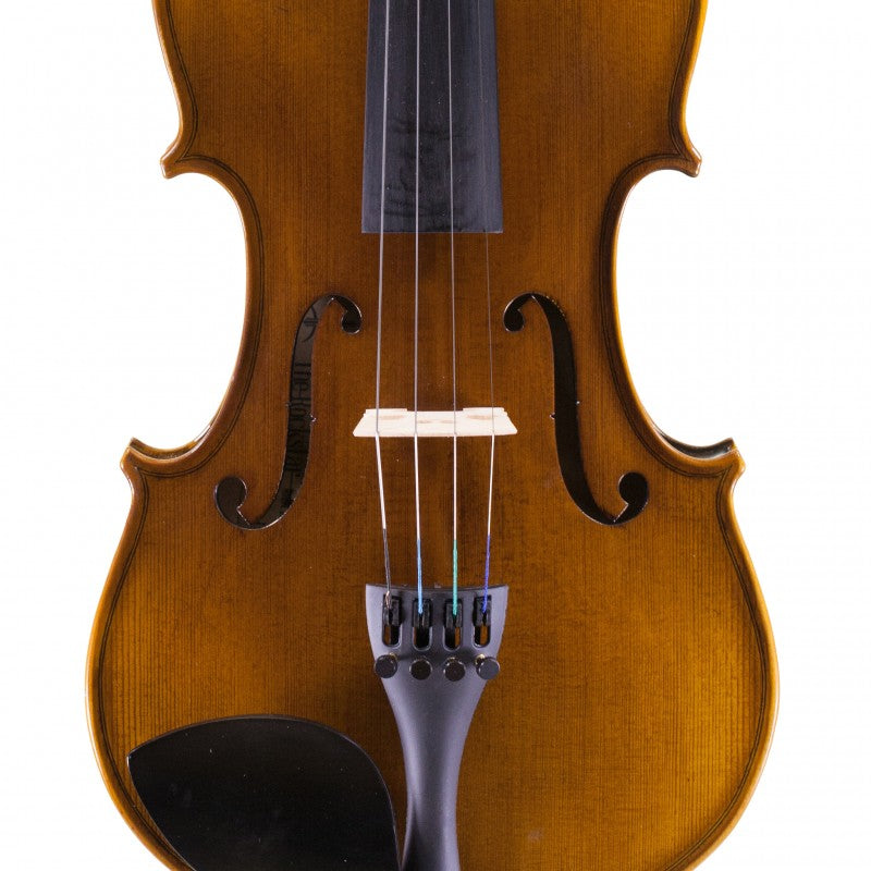 Tower Strings Rockstar Violin Outfit