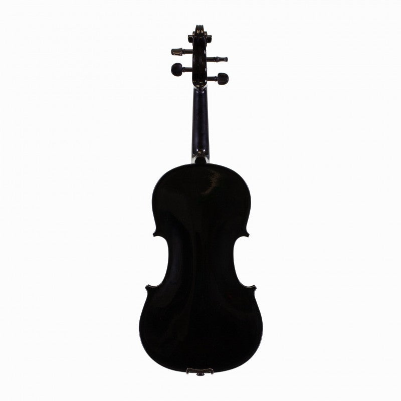 Tower Strings Midnight Violin Outfit