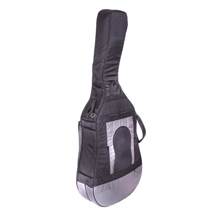 Tonareli Designer Double Bass Gig Bag