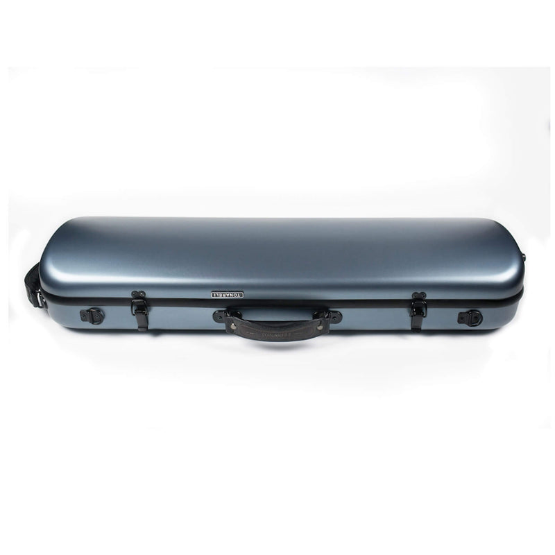 Tonareli Oblong Composite Violin Case