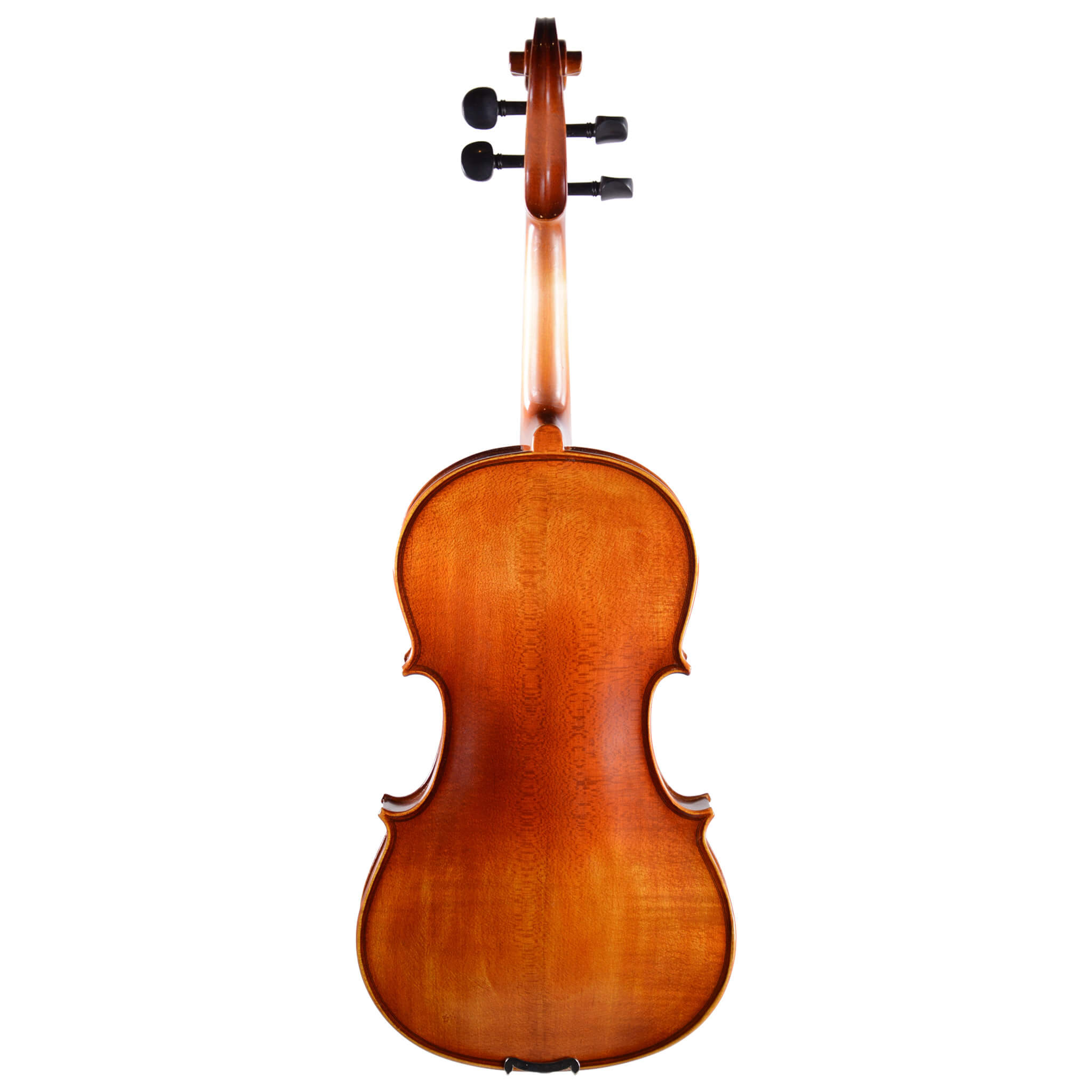 Tower Strings Entertainer Viola Outfit