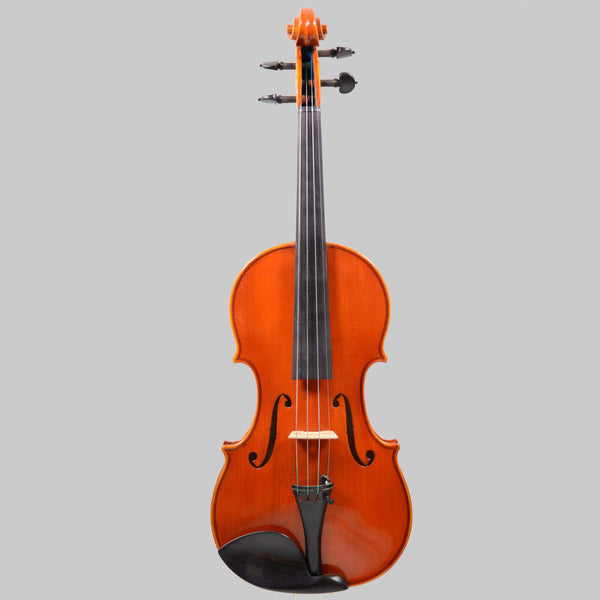 Holstein Bench Guarneri Violin (No. VN127)