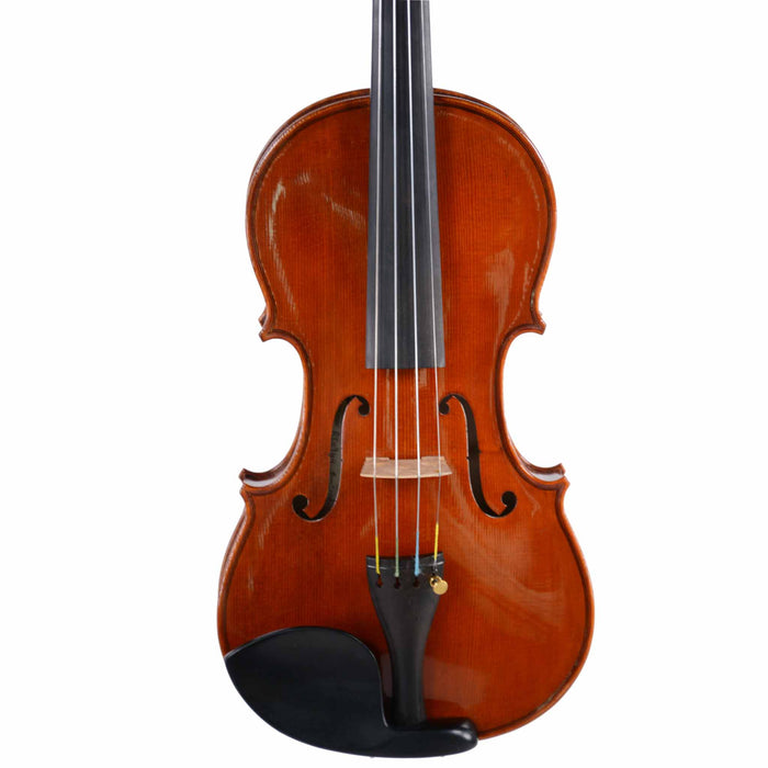 Riverton Music - Vivaldi Full Size Violin (No. 71)