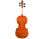 Peter White Stradivari 2019 Violin