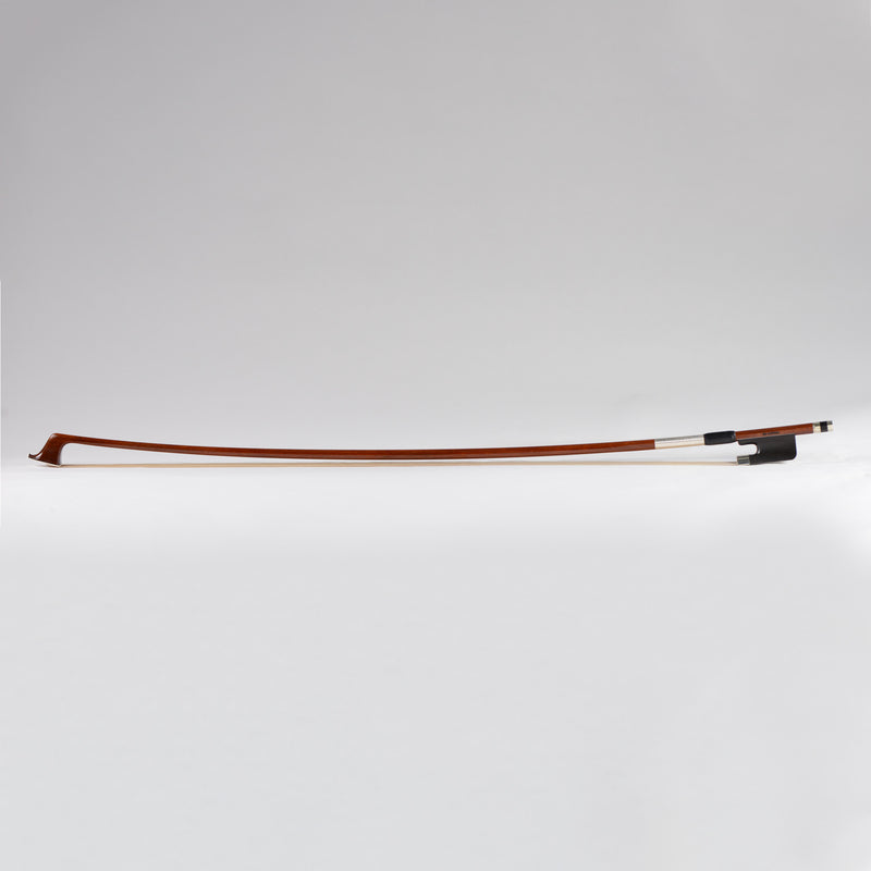 Willian De Marchi Nickel Cello Bow