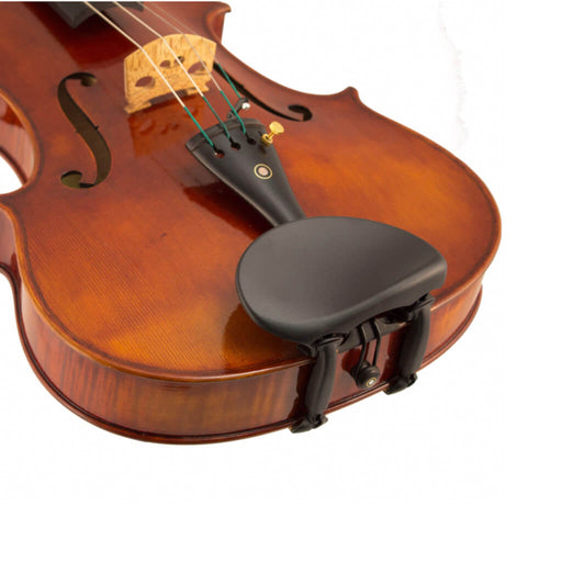 Wittner Augsberg Center Mounted Viola Chinrest