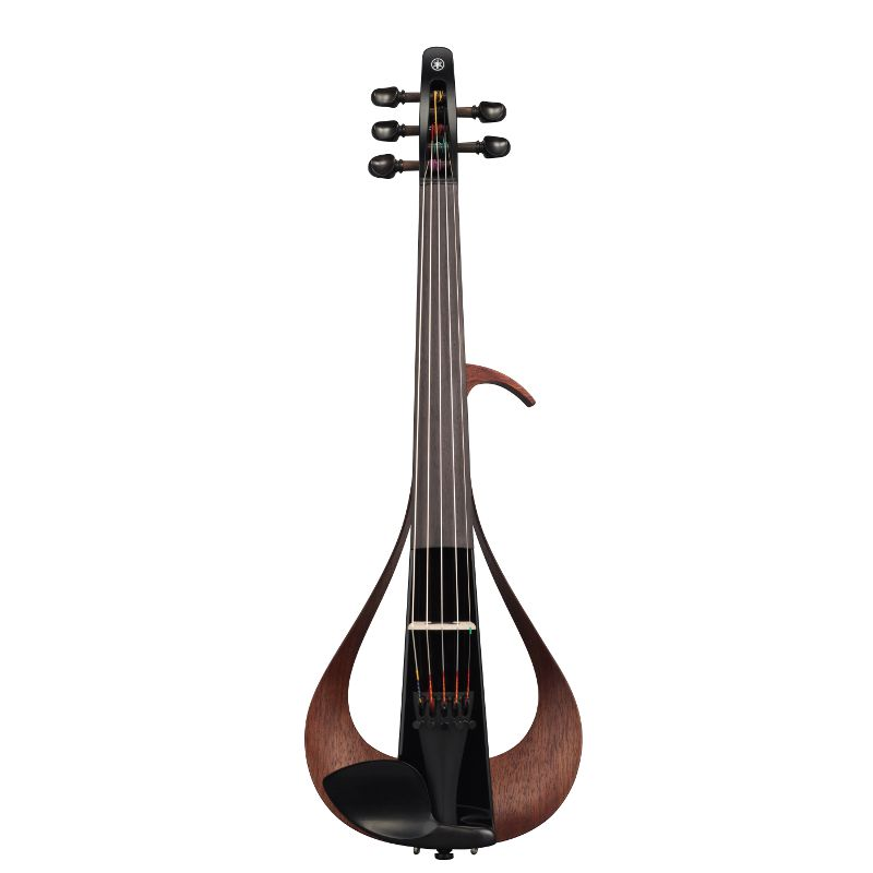 Yamaha 5-string Electric Violin YEV-105