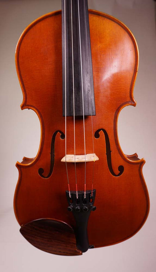 Yamaha V5 3/4 size violin - USED No. 20