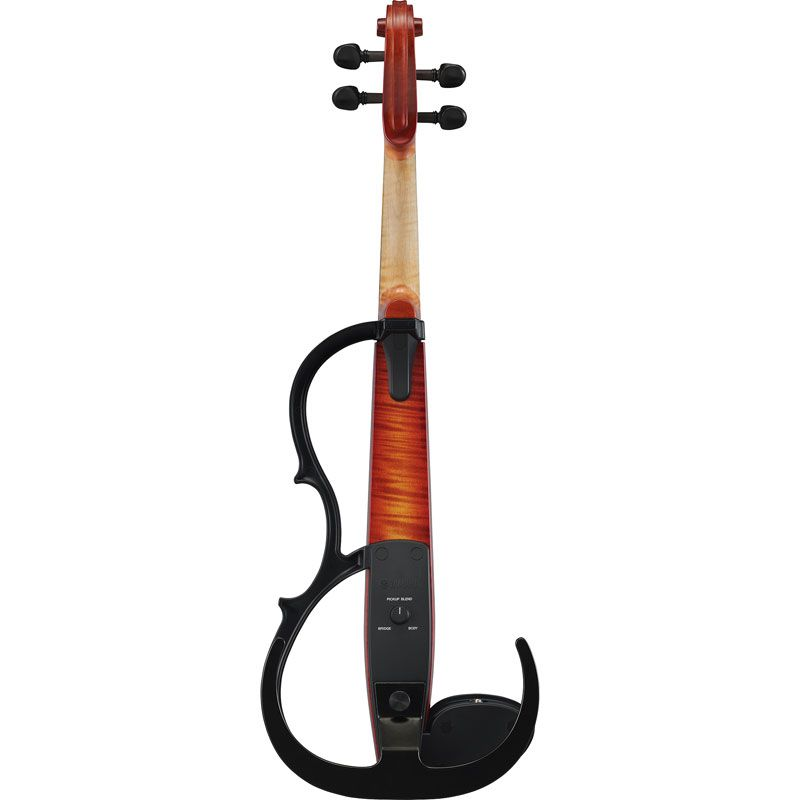 Yamaha SV-255 5-string Electric Violin